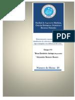 Informe1_Estructuras I.pdf