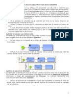 Ejemplos de Uso Del Evento de Inicio en Bpmn_2007