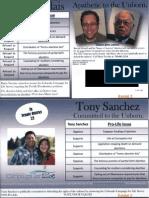 CCL Complaint - Exhibit 2_SD22 Mailer