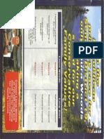 EC Complaint - Exhibit 1_Christian Coalition of Colorado SD19 Mailer