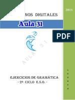 ejercicios de urgencia para la ESO.pdf