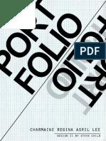 Design II FADN 202 Portfolio
