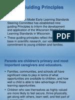 wmels guiding principles1