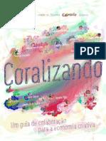 livro_coralizando_versao_1_1_0-libre-libre