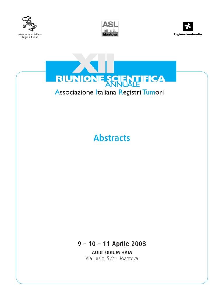 codice icd-9-cm per storia di cancro alla prostata