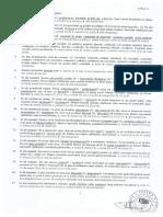 Drept.unibuc.ro Dyn Doc Admitere Zi Subiecte-2014-G4