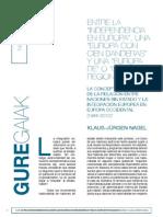 Dialnet-EntreLaIndependenciaEnEuropaUnaEuropaConCienBander-3687060
