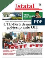 El Estatal Dic-2014_Ene-2015