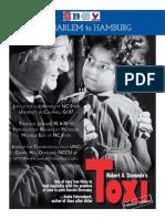 Toxi Poster
