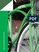 Ciclociudades - Tomo III - Red de movilidad en bicicleta.pdf