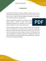 TRACOL1_CalculoDiferencial