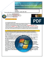 52525252NOTIFICATION DE GAIN.pdf