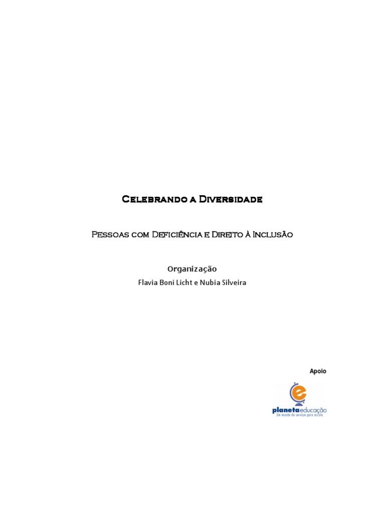 70863e08b Celebrando-DiversidadeEducacao Inclusiva