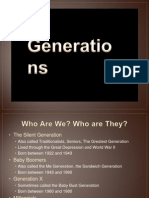 generations powerpoint.pptx