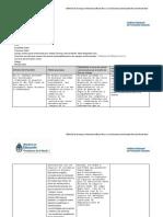 Modelo de Planilla ISFD-PNFPv Escuela 2014 (1)