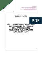 Segunda Parte.pdf