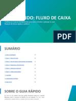 Ebook_-_Guia_Rápido_de_Fluxo_de_Caixa