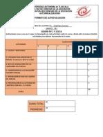 Autoevaluacion-1-Tercer-Parcial 1-2.docx