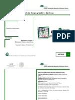 Analisisriesgosfactoresriesgo02.pdf