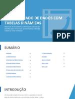 Ebook_-_Uso_Avançado_de_Dados_no_Excel_com_Tabelas_Dinâmicas_-_LUZ_Planilhas