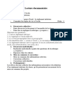 Lecture Document a i Re