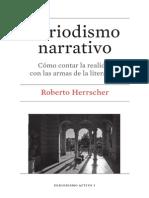 7 Periodismo narrativo.pdf