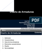 10_Diseno_Armaduras (3).ppt