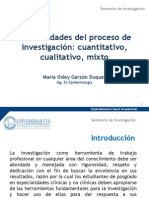 1-Aspectos Generales en La Investigacion-ESOP 2012