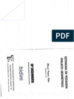 LIVRO Estradas de Rodagem - Proj Geom GLAUCO PONTES FILHO 01.pdf