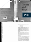 The Social Life of Things_Commodities in Cultural Perspective