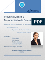 Proyecto_ASC