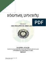 Philippus H.Siregar.pdf