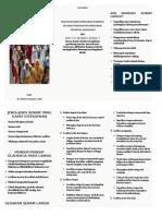 7. Leaflet Senam Lansia.rtf