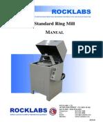 Ring Mill Manual rock labs.pdf