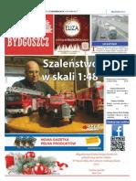 Poza Bydgoszcz nr 33