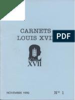 188_carnets_01