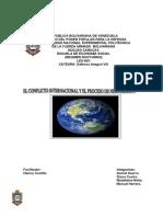 DEFENSA INTEGRAL VIII CORTE II.doc