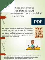 Practicas alimenticias nocivas para la salud.pptx