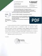 Circulara Anaf Contributii Sociale_1417539574