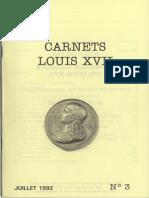 191_carnets_03