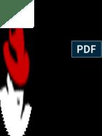 Red Hat Enterprise Linux-7-System Administrators Guide-En-US