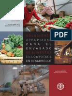 soluciones apropiadas para el envasado  de alimentos.pdf