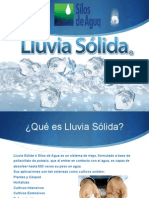 presentacinparapasto-121218121609-phpapp01.pdf