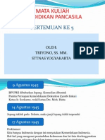 pancasila-5 (2)