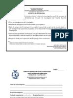 Formatos Presentación Proyectos de Investigación(1).pdf