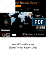 Wtm Global Trends 2013