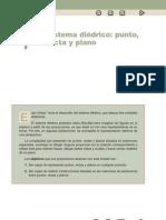 DT1 TEMA7