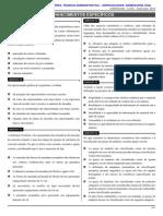 Cespe 2014 Tj Ce Analista Judiciario Engenharia Civil Prova