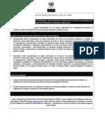 Roster Campaign Consultants- Dppo