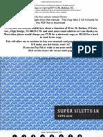 agfa_super_silette_lk_eng.pdf